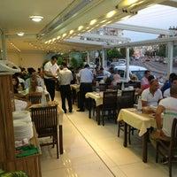Photo taken at Işıldar Restaurant by Ziya Gökalp A. on 7/19/2013