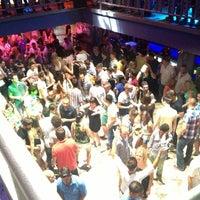 7/25/2013에 Mehmet A.님이 Club X Bar에서 찍은 사진