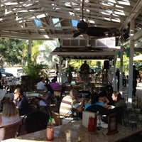 Photo taken at Bahama Breeze by Chelsea W. on 11/3/2012