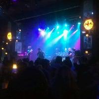 Foto tomada en Discoteca Mae West por André C. el 11/21/2012