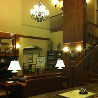 Photo taken at Country Inn & Suites By Carlson Tyler South, TX by Cavin V. on 11/15/2012