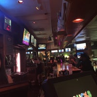 Photo taken at Clicks Billiards by Haley W. on 2/26/2017