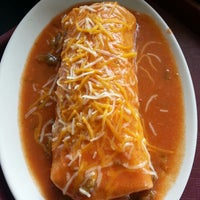 Tamale Kitchen - Mexican Restaurant in Highlands Ranch