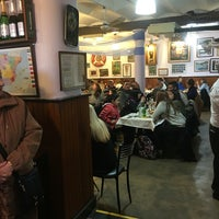 Foto tomada en Restaurant Español La Marina por Eduardo M. el 6/11/2016