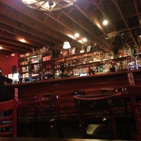 Photo taken at Linda's Tavern by Max R. on 10/17/2012