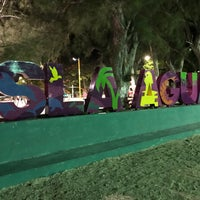 Photo taken at Panuchos: El brinquito by Carlos C. on 6/16/2018