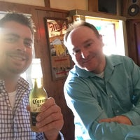 Photo taken at Sabella's Pub and Grill by Griz on 9/26/2015
