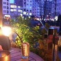 2/2/2013 tarihinde FiGeN BeTüL👑 E.ziyaretçi tarafından Kahve Dünyası'de çekilen fotoğraf