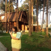 Photo taken at Садко by Юлия К. on 8/14/2015
