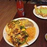 Photo taken at Bernardo's Taco Shop by Lance W. on 4/2/2015