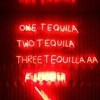 Das Foto wurde bei Tijuana Picnic von David M. am 7/17/2015 aufgenommen
