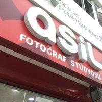 7/18/2017 tarihinde Turgut A.ziyaretçi tarafından Orkun Asil Fotoğrafçılık'de çekilen fotoğraf