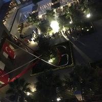 9/2/2017 tarihinde Muratziyaretçi tarafından Royal Atlantis Beach Hotel'de çekilen fotoğraf