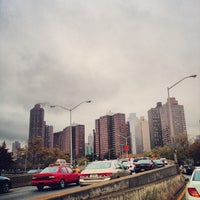 Photo taken at DSNY Manhattan 11 by Deejay T. on 10/24/2012