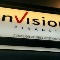 Photo taken at Envision Financial by Ryan W. on 9/24/2017