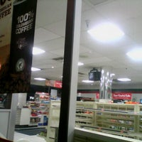 Photo taken at 7-Eleven by Ryan W. on 9/24/2012