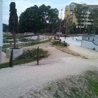 Foto tomada en Innova por Marcos M. el 10/18/2012