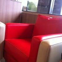 Photo taken at Burger King by Kari on 6/29/2013