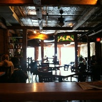 Photo taken at Muddy Waters by Kimberly W. on 10/27/2012