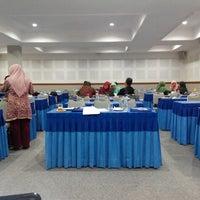 Photo taken at SMA Muhammadiyah 2 Yogyakarta by Boby A. H. on 3/16/2014