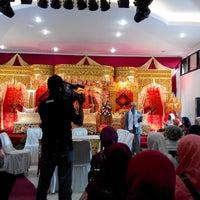Photo taken at PT Pegadaian (Persero) Kanwil X Bandung by Boby A. H. on 1/26/2014