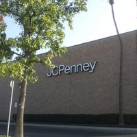 Photo taken at JCPenney by Pablo S. on 11/1/2012