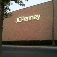 Photo taken at JCPenney by Pablo S. on 11/2/2012