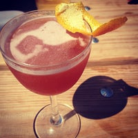 Photo taken at Social at Bakery Square by Kyle M. on 8/17/2013