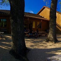 Photo taken at Mayo Family Winery by Kyle M. on 4/3/2016