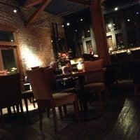 2/3/2013にKyle M.がThe Hidden Vineで撮った写真