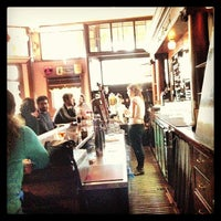 Photo taken at Shotwell's by Kyle M. on 5/26/2013