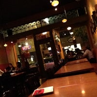 Photo taken at Thai Spice by Kyle M. on 3/23/2013