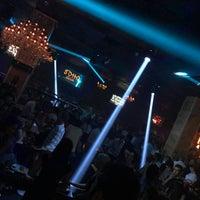 9/16/2017 tarihinde 🅰️dem mert S.ziyaretçi tarafından Soho Club'de çekilen fotoğraf