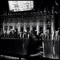 Photo taken at Yard House by Ed S. on 3/27/2013