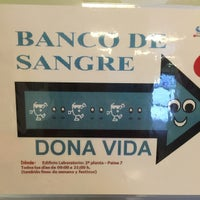 Photo taken at Biblioteca Hospital Universitario Puerta de Hierro by Nancy N. on 10/29/2014