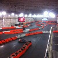 Foto diambil di Le Mans oleh Natalie S. pada 3/22/2013