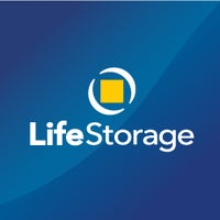Photo taken at Life Storage by Uncle B. on 2/3/2017