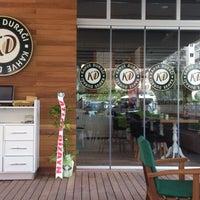4/14/2013 tarihinde Hakan H.ziyaretçi tarafından Kahve Durağı'de çekilen fotoğraf