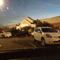 Photo taken at JCPenney by Katie L. on 11/10/2012