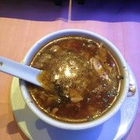 11/20/2013에 Banu님이 China-Restaurant Tang에서 찍은 사진