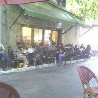 11/30/2012 tarihinde Ali K.ziyaretçi tarafından Karabatak'de çekilen fotoğraf