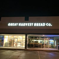 Photo taken at Great Harvest by Stefan S. on 2/1/2017