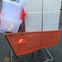 Photo taken at The Home Depot by Don N. on 7/8/2016