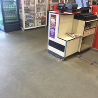 Photo taken at The Home Depot by Don N. on 4/8/2016