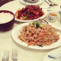Photo taken at Peking Dragon by Jessica M. on 8/18/2013