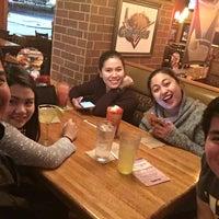 Photo taken at Applebee's Neighborhood Grill & Bar by Lawrence B. on 2/29/2016