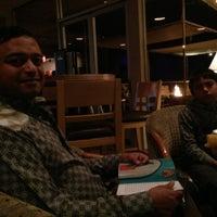 Photo taken at Seven Lakes by Nancy R. on 12/30/2012