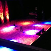 Photo taken at The Pageant by Scott T. on 7/13/2013