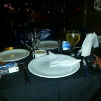 Photo taken at Pupys by Franco G. on 12/31/2012
