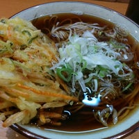 Photo taken at 彩彩 by dobacchi on 9/24/2014